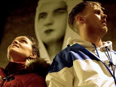 John-Cronin-Erica-Murray-in-BEAUTIFUL-DREAMERS-The-Performance-Corporation-Pic-Pat-Redmond