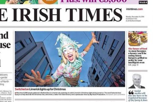 Limerick-@-xmas-IrishTimes_24Nov