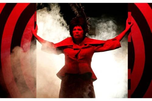 Emma-McIvor-Yokohama-Delegation-the-performance-corporation-2