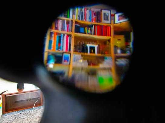 VR-emperor-books